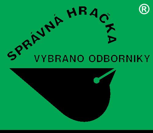 Hracka_krivky